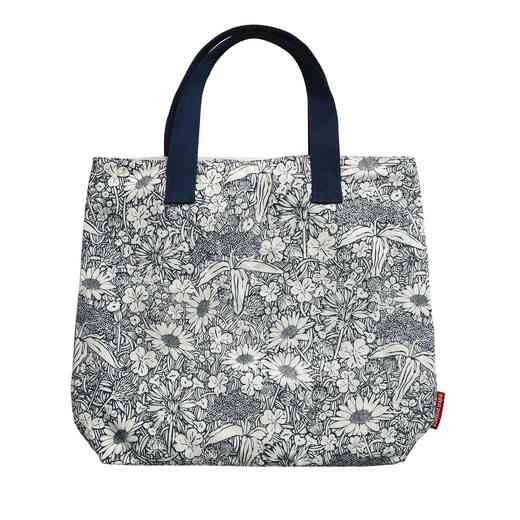 EPGAR04: Eden Project - Garden Gifting Canvas Bag