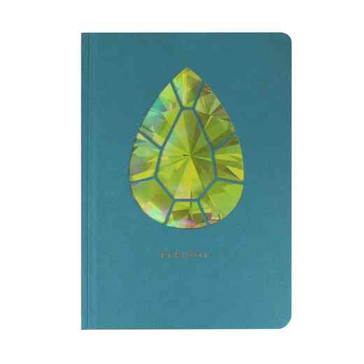 PB08: Birthstone Collection Peridot