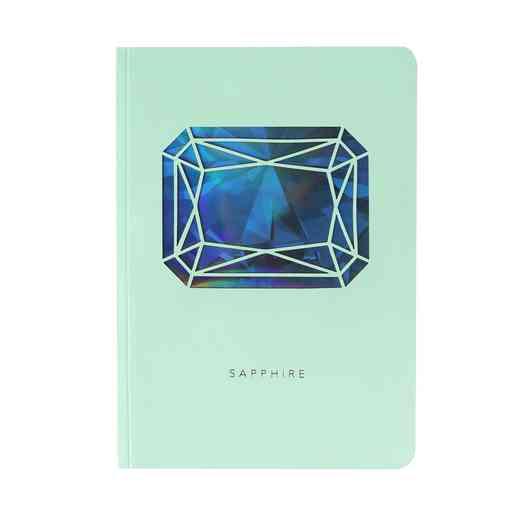 PB09: Birthstone Collection Sapphire