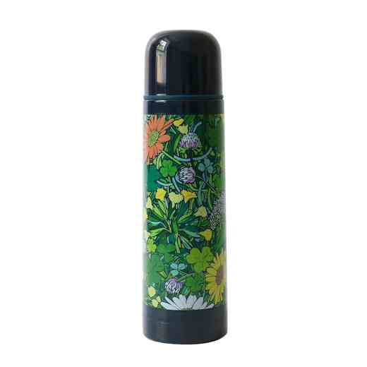 EPGAR01: Eden Project - Garden Gifting Thermal Flask