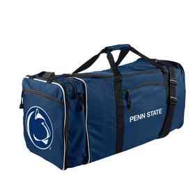 C11COLC72410024RTL: NCAA Penn State Steal Duffel
