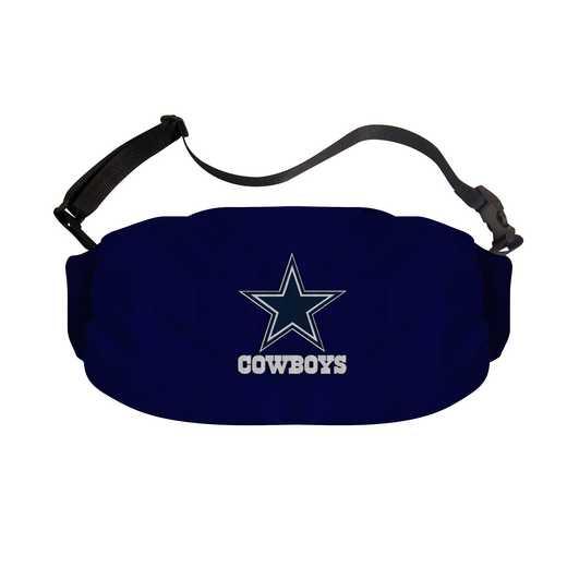 1NFL498000009RET: Cowboys Handwarmer