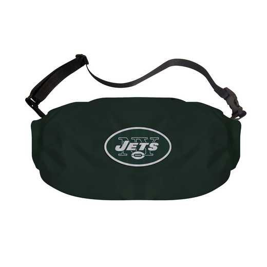 1NFL498000015RET: Jets Handwarmer
