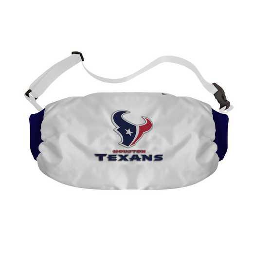 1NFL498000119RET: Texans Handwarmer