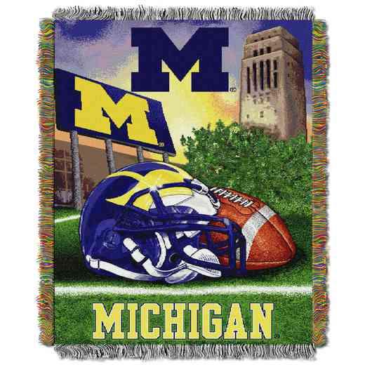 1COL051010021RET: COL 051 Michigan HFA