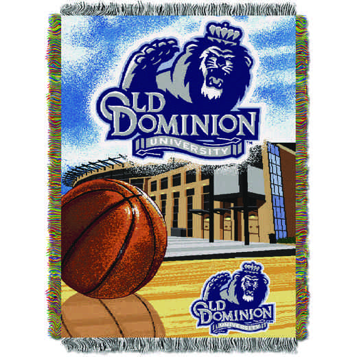1COL051010184TGT: COL 051 Old Dominion HFA
