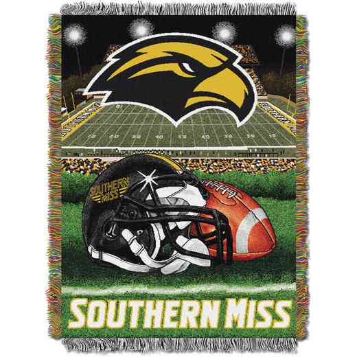 1COL051010044RET: COL 051 Southern Mississippi HFA