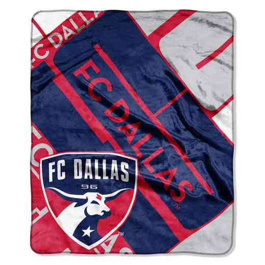 1MLS670000003RET: NW MLS SCRAMBLE THROW, DALLAS