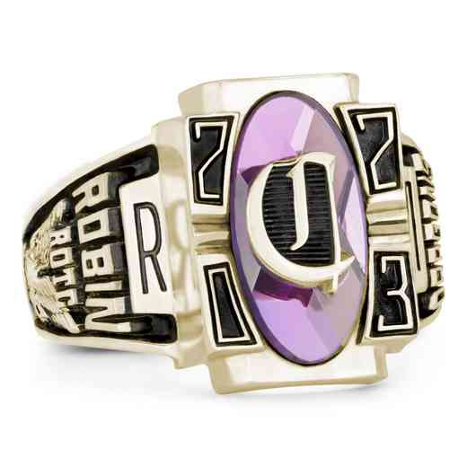 Men's L31 Endeavor Legend Class Ring