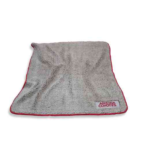 823-25F-1: Arizona Coyotes Frosty Fleece