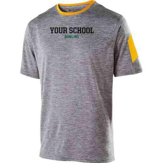 Bowling Holloway Electron Shirt