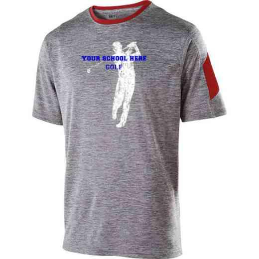 Golf Holloway Electron Shirt