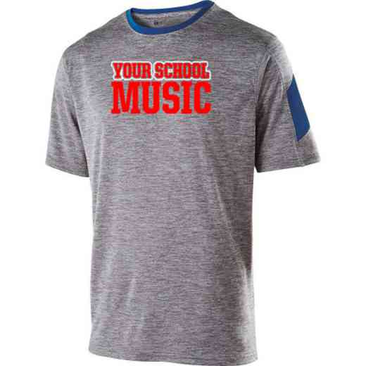 Music Holloway Electron Shirt