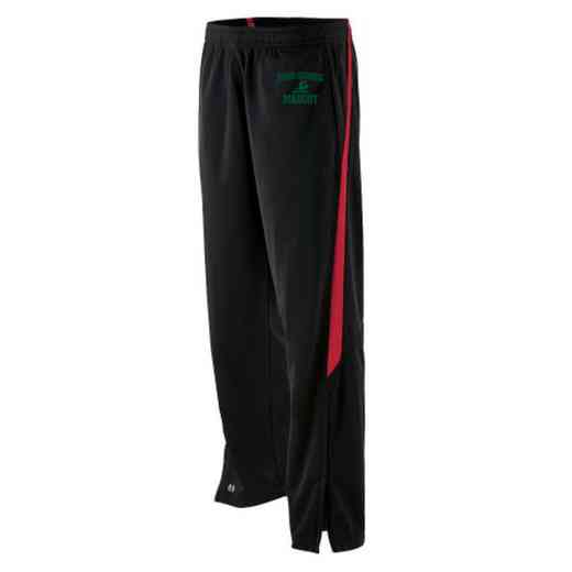 Swimming and Diving Embroidered Youth Holloway Determination Pant