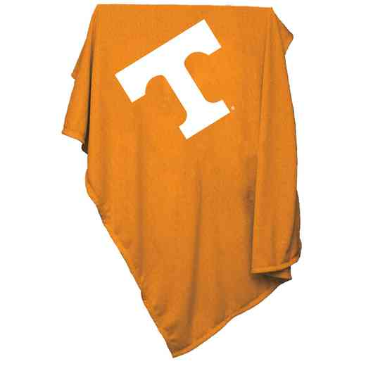 217-74: Tennessee Sweatshirt Blanket
