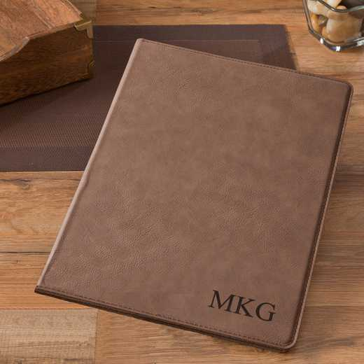 GC1263 MOCHA: Personalized Portfolio