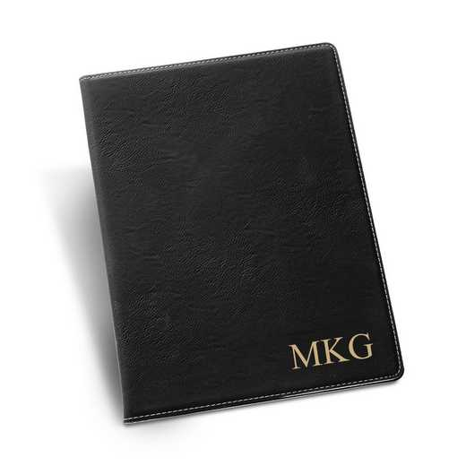 GC1263 BLACK: Personalized Portfolio