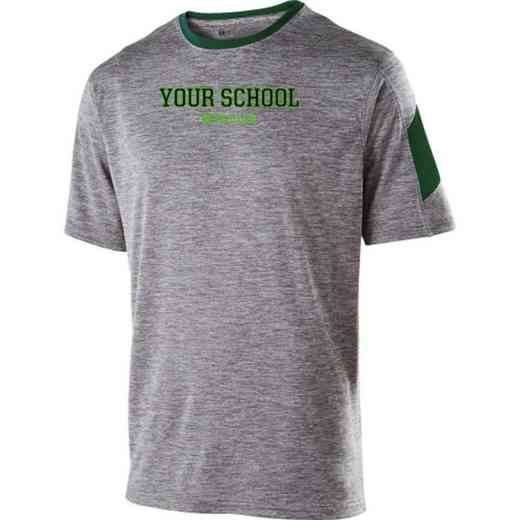 Beta Club Holloway Youth Electron Shirt