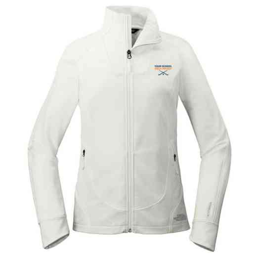 Field Hockey The North Face Ladies Tech Stretch Soft Shell