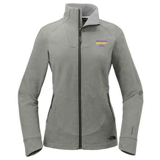 Hockey The North Face Ladies Tech Stretch Soft Shell