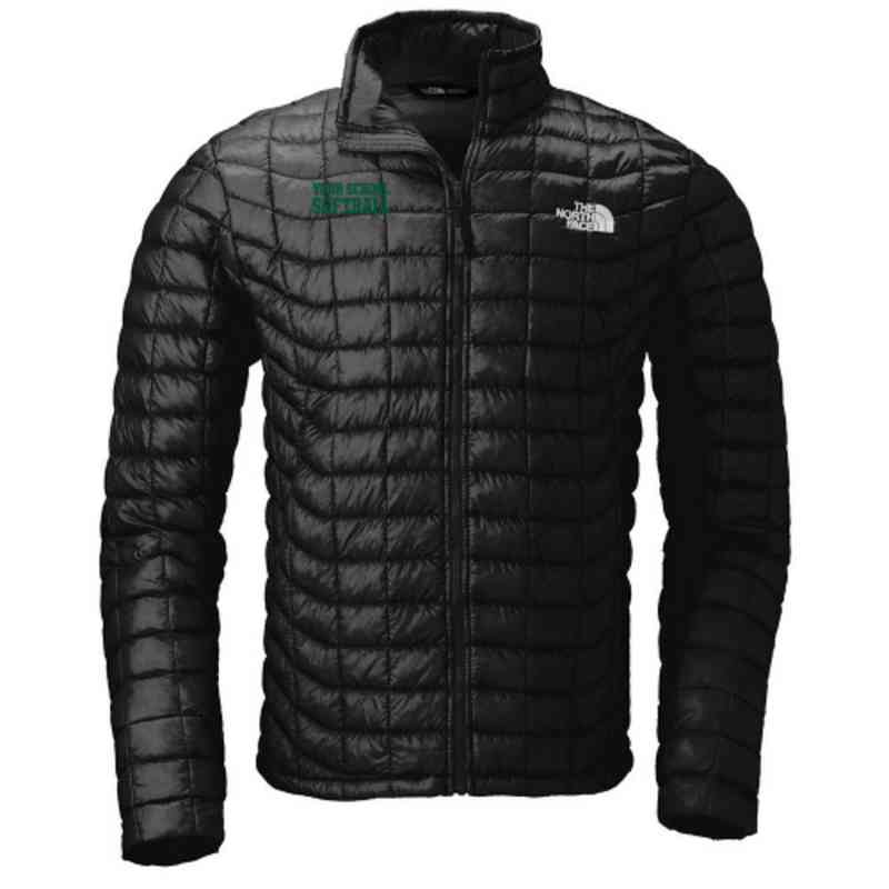 Softball The North Face ThermoBall Trekker Jacket