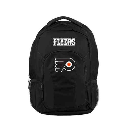 C11NHLC10002017RTL: NHL Flyers Backpack Draftday