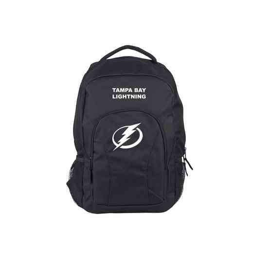C11NHLC10002022RTL: NHL Lighning Backpack Draftday