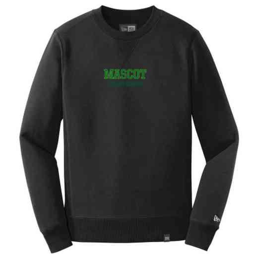 Color Guard New Era French Terry Crew Neck Sweatshirt
