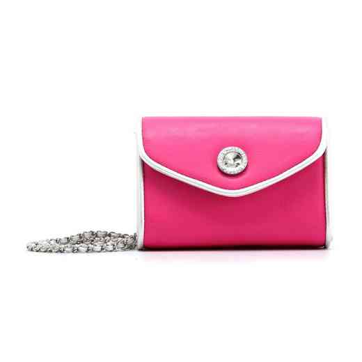 H150330-11-APK-S: Eva Clutch Handbag  APK/S