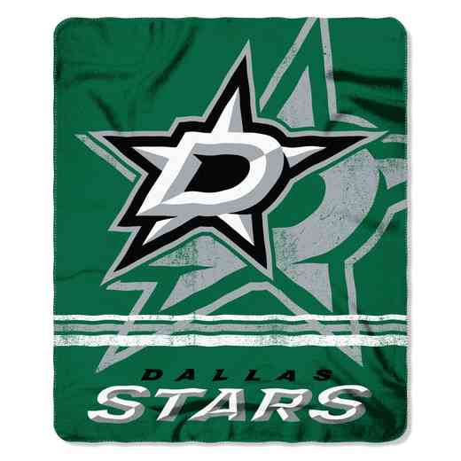 1NHL031020005RET: NHL 031 Stars Fade Away Fleece