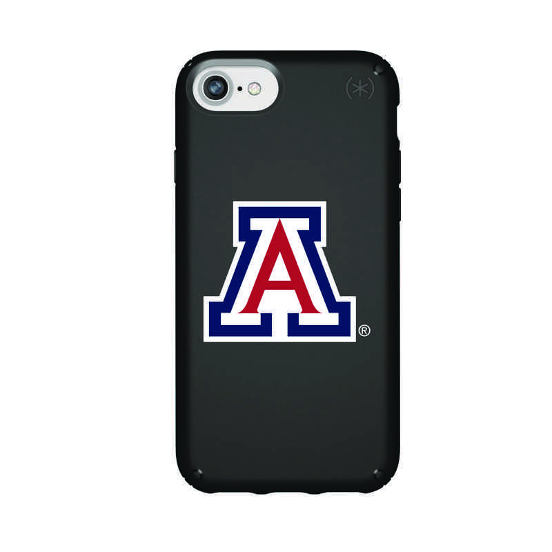 IPH-876-BK-PRE-ARZ-D101: FB Arizona iPhone 8/7/6S/6 Presidio