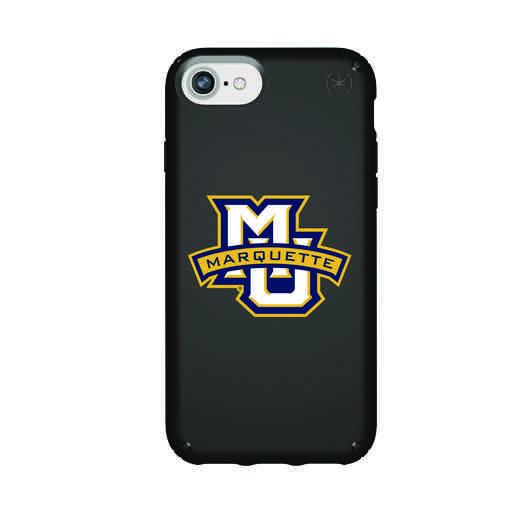 IPH-876-BK-PRE-MAQ-D101: FB Marquette iPhone 8/7/6S/6 Presidio