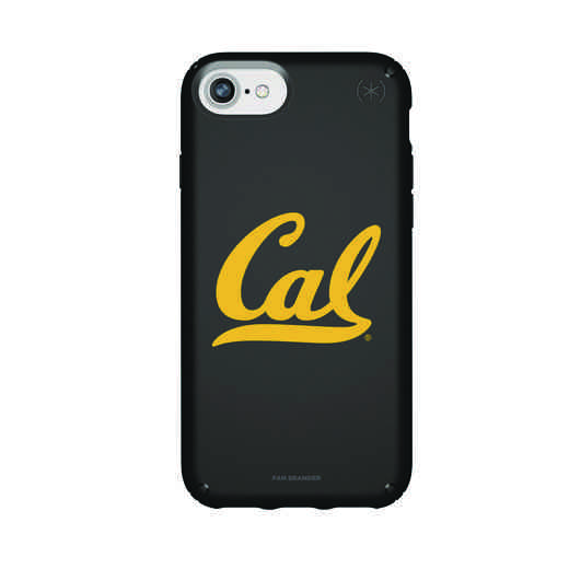 IPH-876-BK-PRE-CAL-D101: FB California iPhone 8/7/6S/6 Presidio