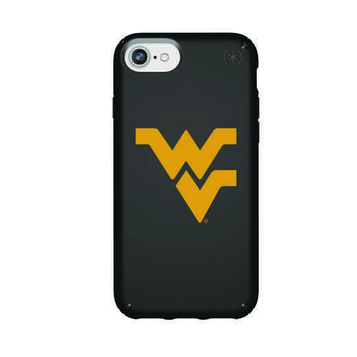 IPH-876-BK-PRE-WV-D101: FB Wyoming iPhone 8/7/6S/6 Presidio