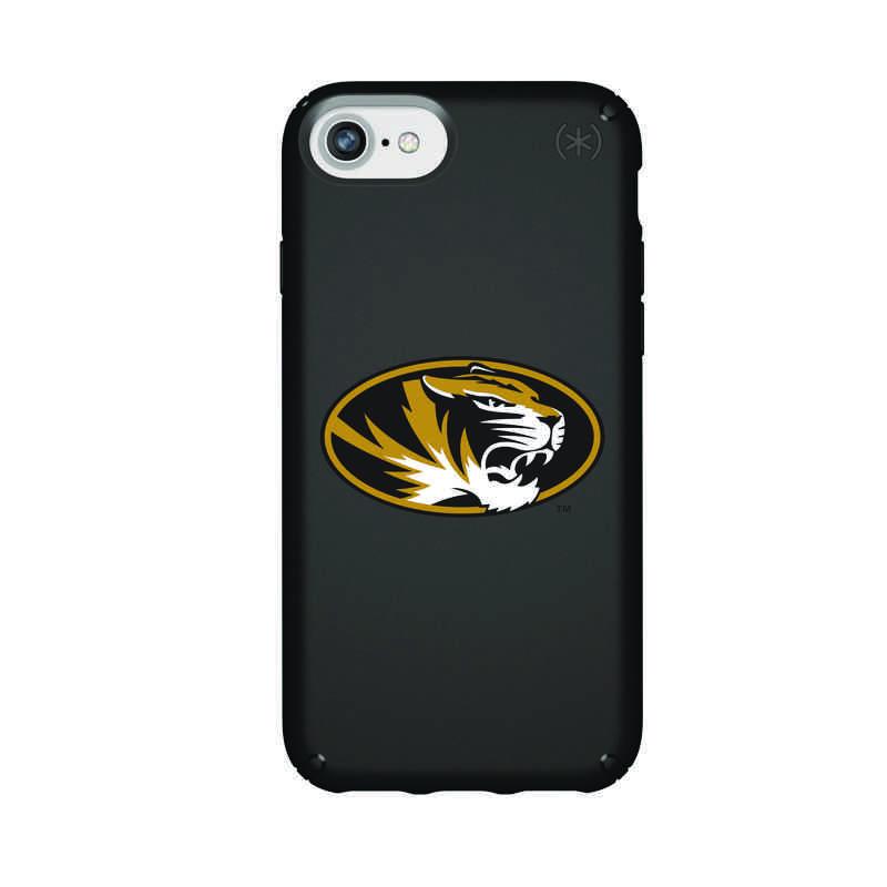 IPH-876-BK-PRE-MIS-D101: FB Missouri iPhone 8/7/6S/6 Presidio