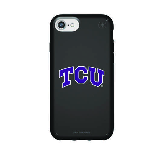 IPH-876-BK-PRE-TCU-D101: FB TCU iPhone 8/7/6S/6 Presidio