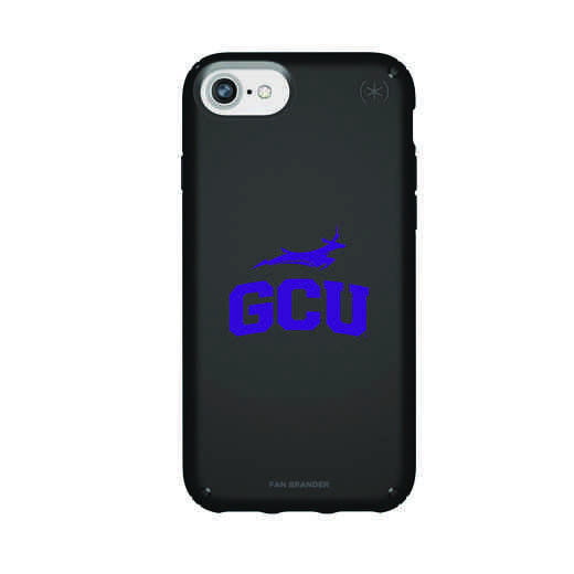 IPH-876-BK-PRE-GCU-D101: FB Grand Canyon iPhone 8/7/6S/6 Presidio
