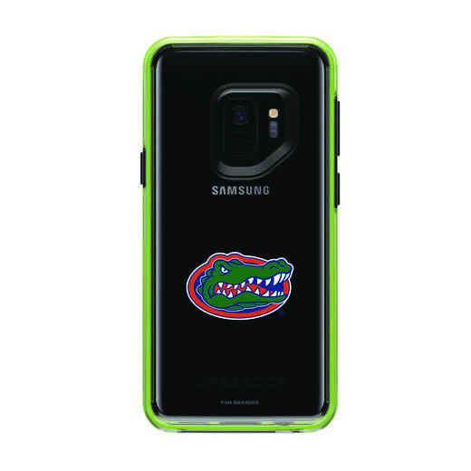 GAL-S9-NF-SLA-FLA-D101: FB Florida SLAM FOR GALAXY S9