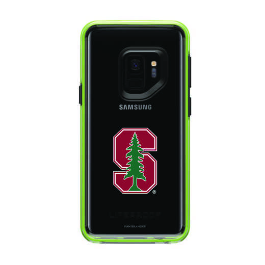 GAL-S9-NF-SLA-STA-D101: FB Stanford SLAM FOR GALAXY S9