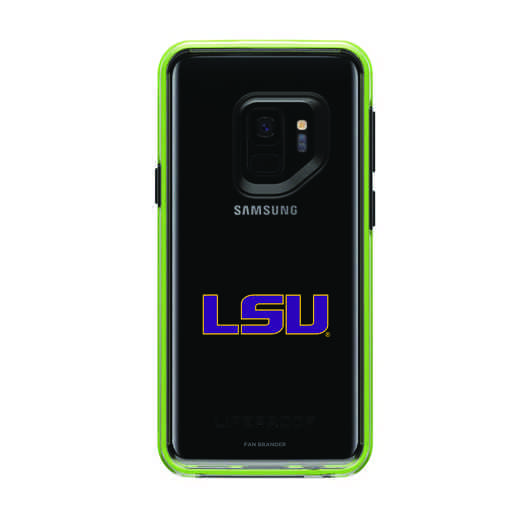 GAL-S9-NF-SLA-LSU-D101: FB LSU SLAM FOR GALAXY S9