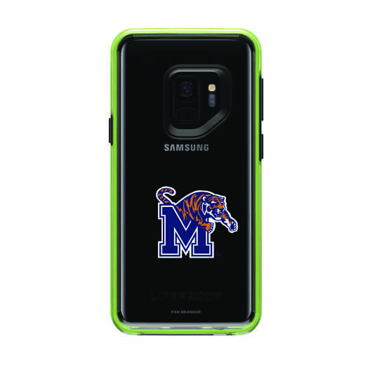 GAL-S9-NF-SLA-MEM-D101: FB Memphis SLAM FOR GALAXY S9