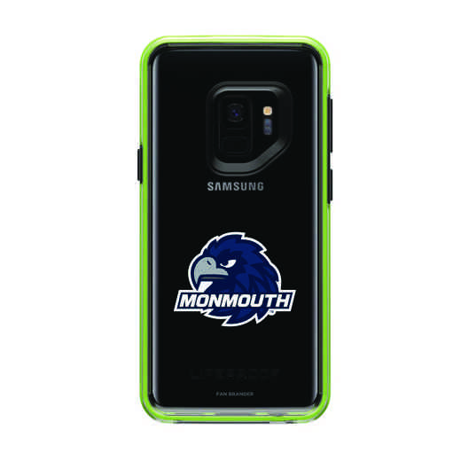 GAL-S9-NF-SLA-MONU-D101: FB Monmouth SLAM FOR GALAXY S9