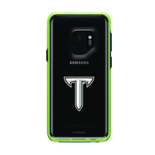 GAL-S9-NF-SLA-TROY-D101: FB Troy SLAM FOR GALAXY S9
