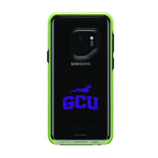 GAL-S9-NF-SLA-GCU-D101: FB Grand Canyon SLAM FOR GALAXY S9