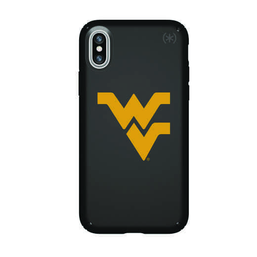 IPH-X-BK-PRE-WV-D101: FB Wyoming iPhone X Presidio