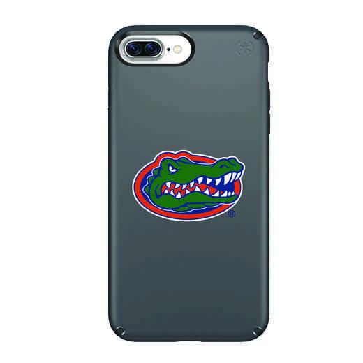 IPH-87P-BK-PRE-FLA-D101: FB Florida iPhone 8 and iPhone 7 Plus Speck Presidio