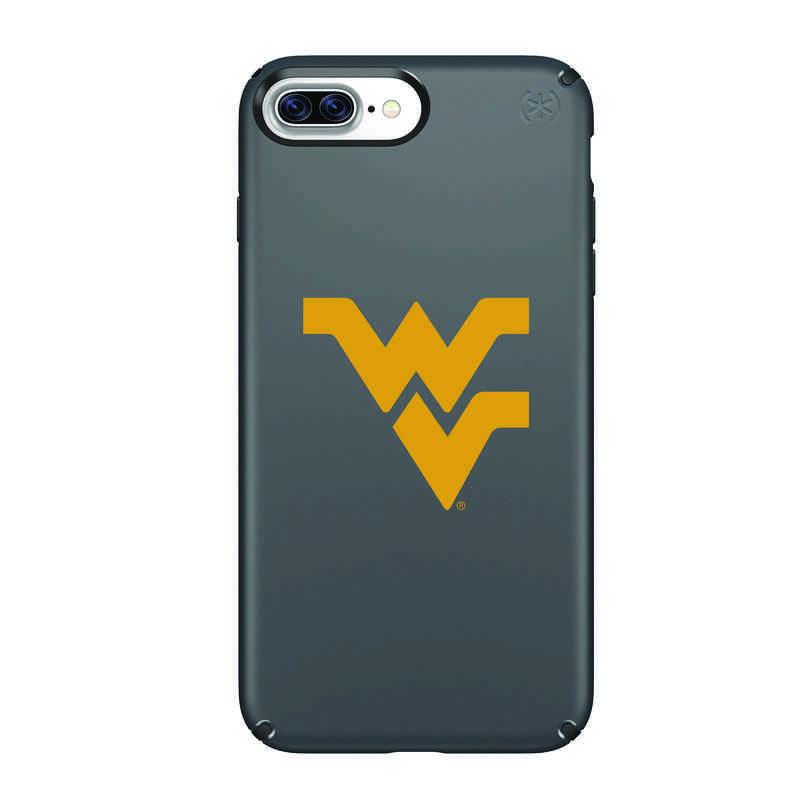 IPH-87P-BK-PRE-WV-D101: FB Wyoming iPhone 8 and iPhone 7 Plus Speck Presidio