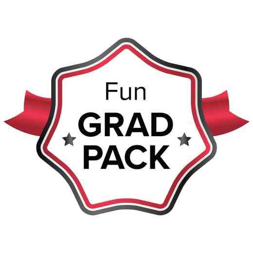 2019 Senior Fun Pack