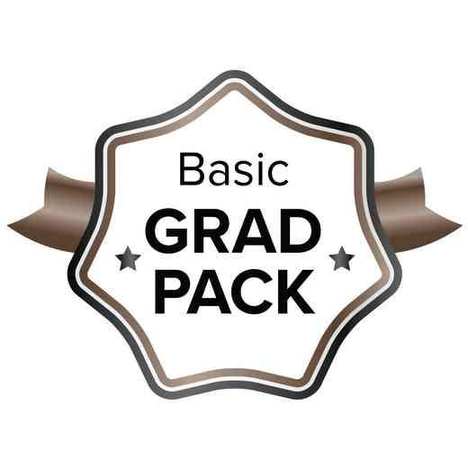 2019 Senior Basic Pack