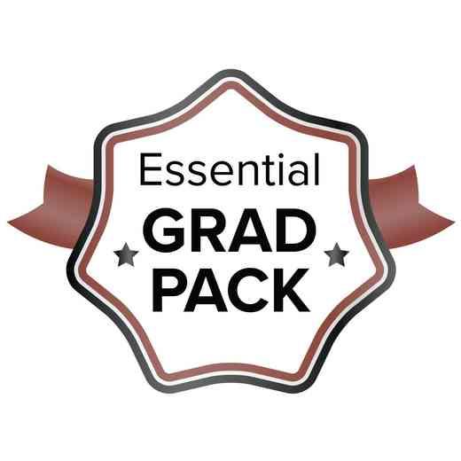 2019 Senior Essential Pack
